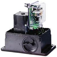 Central de control original motor puerta corredera Faac 740 - 741 ...