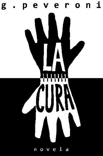 Amazon.com: La cura (Spanish Edition) eBook: Gabriel ...