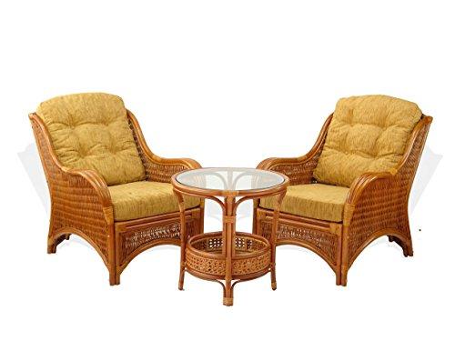 SunBear Furniture ...