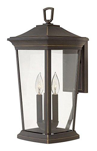 Hinkley Outdoor Lighting Bronze in US - 9