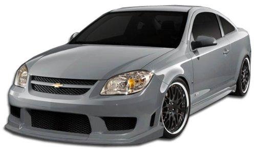 2007-2009 Pontiac G5 Duraflex Drifter Body Kit - 4 Piece