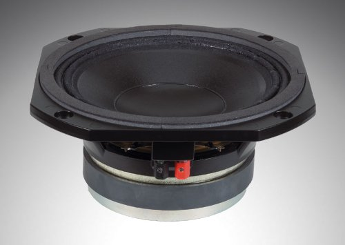 - RCF MB8G200 Subwoofer - Set of 1