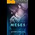 Nueve Meses (Spanish Edition)