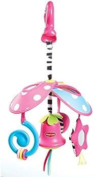 Mini Mobile Pack & Go Tiny Love - Princess T