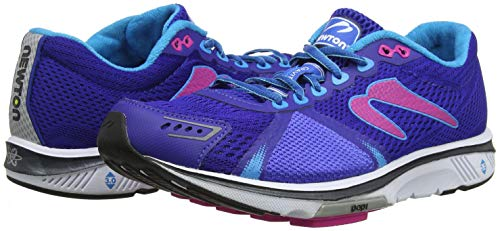 Donna Running Newton magenta Neutral violet Gravity Viola Vi Shoe Womens Scarpe W0a1adrqZ