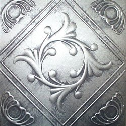 ceiling-tile-faux-tin-like-anet-antique-silver-20x20