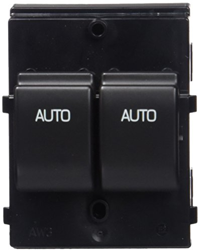 Motorcraft SW7277 Power Window Switch