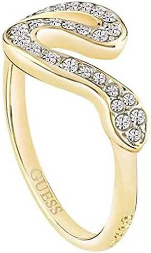 GUESS EDEN 56 Women's Rings UBR72508-56