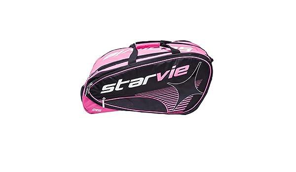 Star vie - Paletero Star Starvie: Amazon.es: Deportes y aire libre