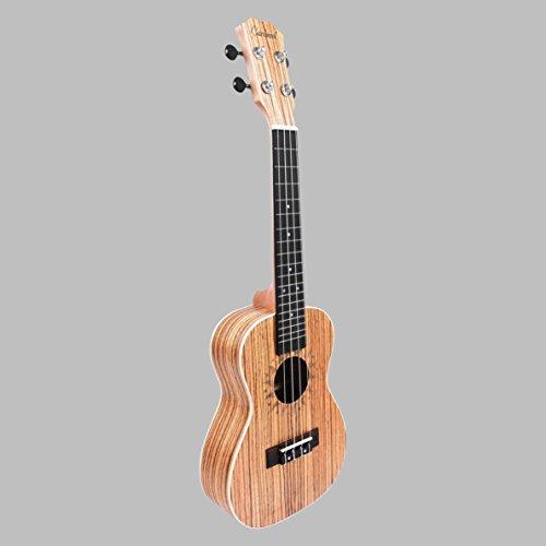 8713797028387 ean legamaster porte marqueurs magn tique for Porte ukulele
