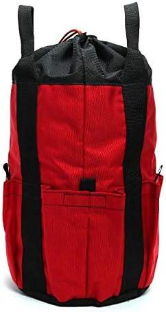 RNR Red Arbor Rope Storage Bag 150