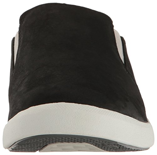 Women Moc Sneaker Freewheel Black Merrell Fashion wHYPq0qv