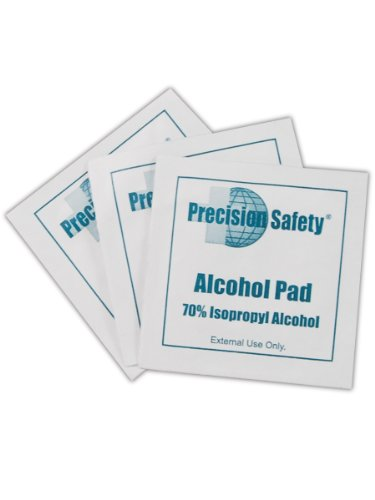 magid-alcpad-precision-safety-alcohol-pad-2-length-x-1-width-box-of-200