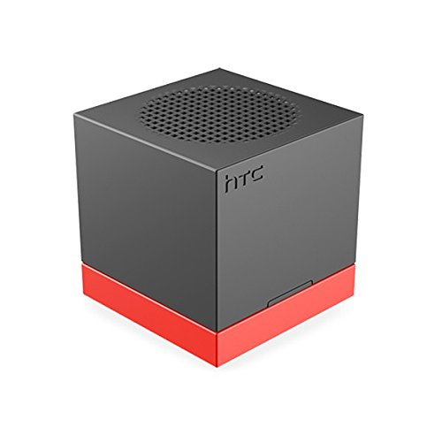 The 8 best htc portable speaker