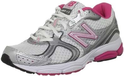 W580WP2 New Balance W580 Version 2 Women's Running Shoe, Size: 12.0, Width: B