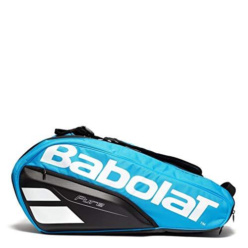 Babolat RH X 6 Pure Bag