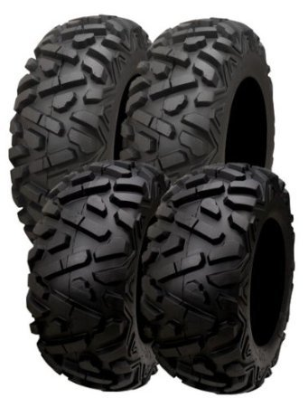 Trilobite 6 Ply All Terrain Bighorn Package product image