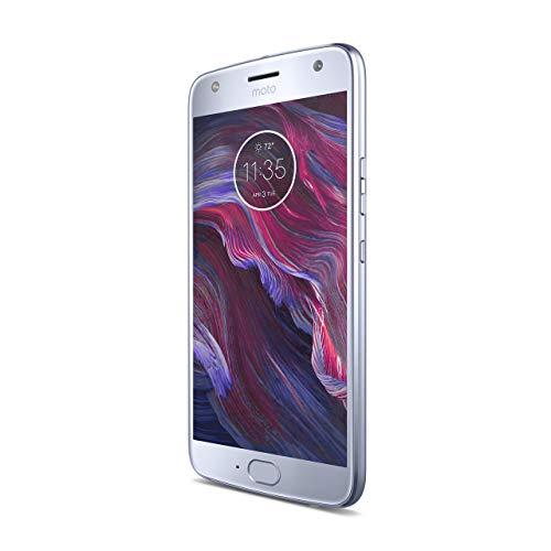 Buy smartphone motorola x4