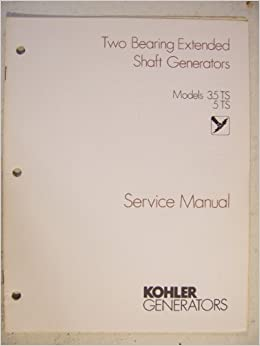 Kohler Generators - Two Bearing Extended Shaft Generators ... on kohler command wiring diagrams, kohler engine parts diagram, decision maker 3 wiring diagram, kohler key switch wiring diagram, remote spotlight wiring diagram, kohler generator schematics, kohler generators start stop, lifan generators wiring diagram, kohler engine electrical diagram, kohler generator fuel tank, kohler generator special tools, 240v single phase motor wiring diagram, kohler kt17qs diagram, kohler k321 engine diagram s, kohler charging system diagram, kohler wiring diagram manual, case 446 tractor wiring diagram, case tractor starter wiring diagram, kohler engine wiring diagrams, kohler generator parts diagram,