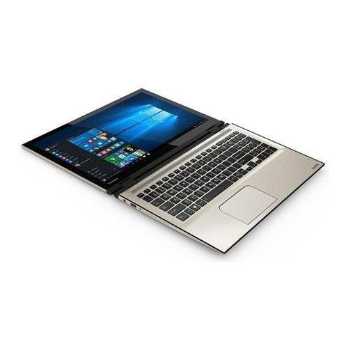2016 High Performance Toshiba Satellite Fusion 15.6