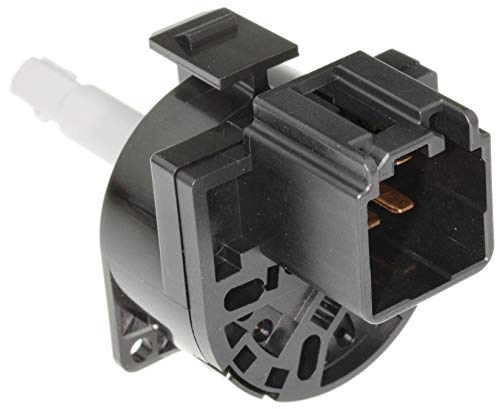 Bestselling Air Conditioning Heat Riser Control Switches