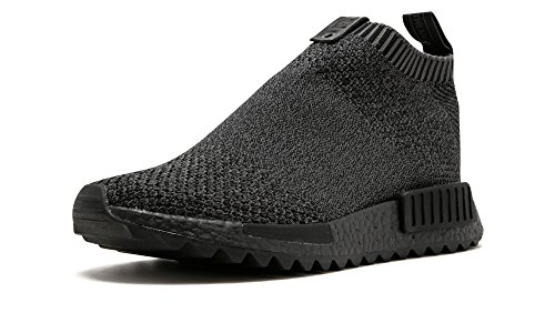 best authentic 880d2 4dba9 adidas NMD City Sock 1 PK The Good Will Out BB5994 Core ...