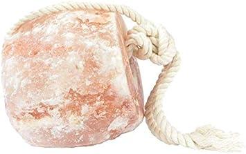 PFIFF de de Sal del Himalaya Piedra de Fuga, 2–2,5kg