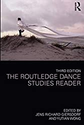 Image of the product The Routledge Dance that is listed on the catalogue brand of .