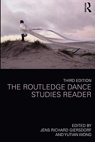 The Routledge Dance Studies Reader ()