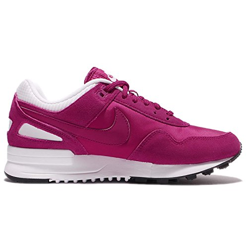 chaussures Nike Pegasus Air Femme '89 qOrOtYxFw