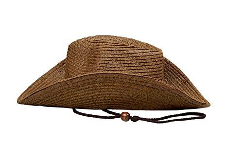 5506ddc2ccc Men Women Unisex Sun Hats Foldable Floppy Travel Hats Men s Airway Panama  Straw Hat