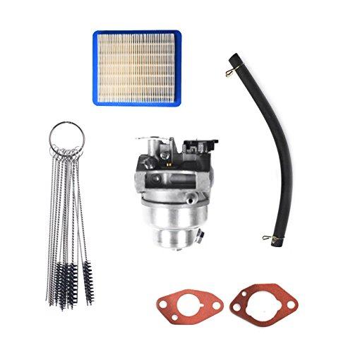 XA Carburetor for Briggs /& Stratton 14HP 18HP intek 794572 793224 31A707 31A777 31B775 31C707 Carb