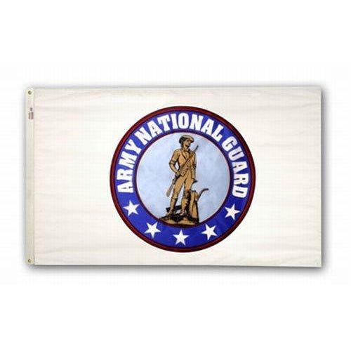 Valley Forge Texas Flag Kit 3' X 5' Steel Texas by Flag Inc