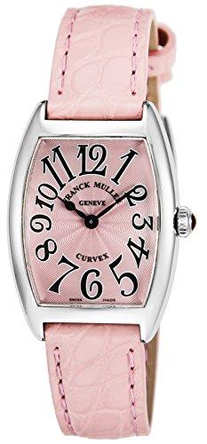 franck-muller-tonneau-car-becks-pink-dial-leather-belt-1752qz-pnk-pnk-ladies-watch