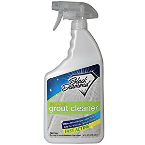 Steam Cleaner For Tile And Grout