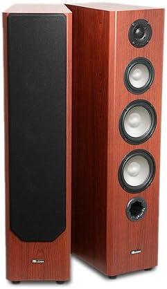 M60 Floorstanding Speaker – Boston Cherry