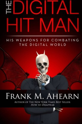 Digital Hit Man Weapons Combating product image