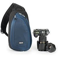 Think Tank Photo TurnStyle 10 V2.0 Sling Camera Bag - Blue Indigo