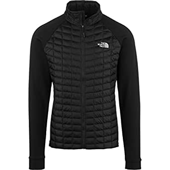 Amazon.com: The North Face Men's Momentum ThermoBall