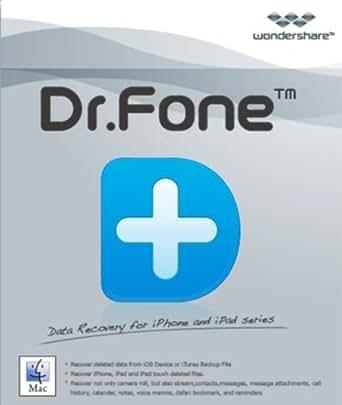 wondershare dr fone ios crack patch