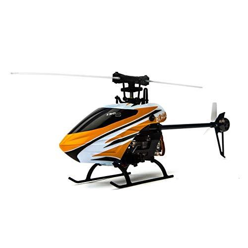 Blade Elicottero elettrico Blade 130 S RTF Mode 1 con SAFE Technology (art. BLH9300M1)
