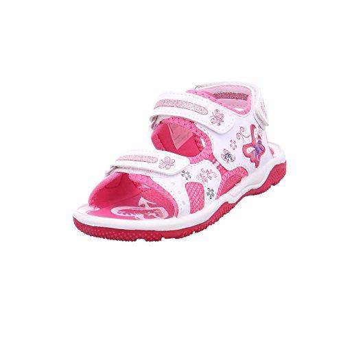 Hengst Sport Sandals White 10 White