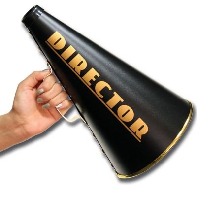 Bestselling Cheerleading Megaphones