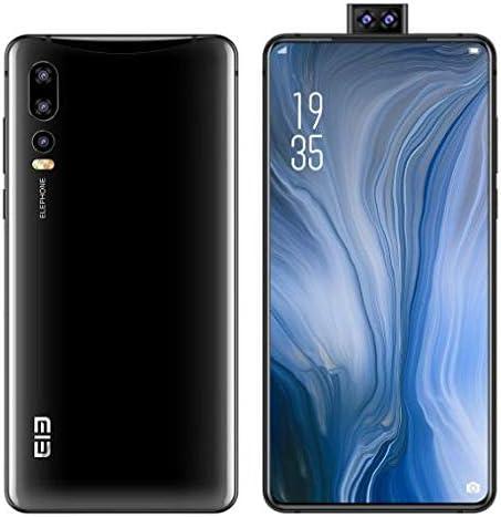ELEPHONE U2 Smartphone Libres Android 9.0 4G: Amazon.es: Electrónica