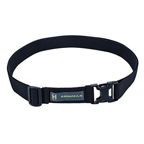 Hodgman Belt - 3