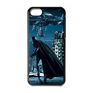 Ipod 6 Touch 6 Cell Phone Case Black Batman Eeetk Protective Csaes Cover