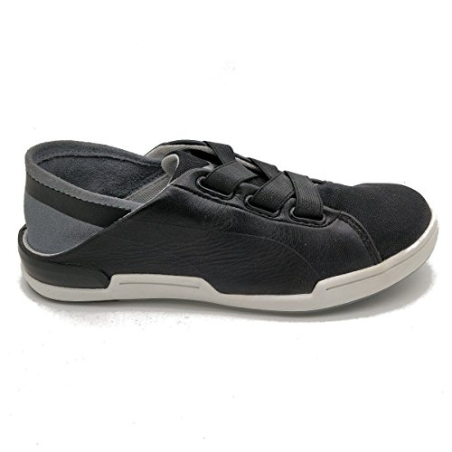 Puma Urban Flyer Fold Womens Trainers SngiuIDIY