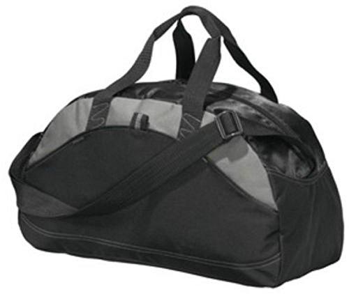medium-gym-bag-travel-carry-on-athletic-black