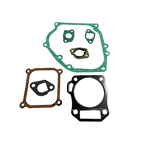 (ARC Racing Predator Hemi 212cc Gasket Kit)
