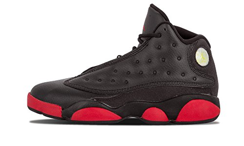 Nike Men's Boy's Air Jordan 13 Retro BP